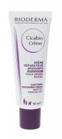 Cicabio Soothing Repairing Cream - BIODERMA - Crema de corp