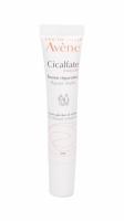 Cicalfate - Avene - Balsam de buze