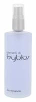 Cielo - Byblos - Apa de toaleta