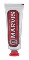 Cinnamon Mint - Marvis - Igiena dentara