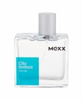 Mergi la City Breeze For Him - Mexx -