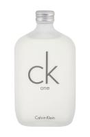 Mergi la CK One - Calvin Klein - Apa de toaleta