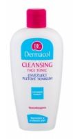 Cleansing Face Tonic - Dermacol - Demachiant