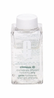 Clinique ID Dramatically Different Hydrating Jelly - Crema de fata
