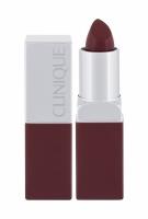 Clinique Pop Lip Colour + Primer -