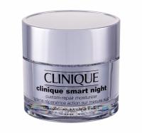 Clinique Smart Night - Crema de noapte
