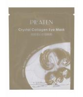 Collagen Crystal Collagen Eye Mask - Pilaten - Crema pentru ochi