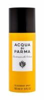 Mergi la Colonia - Acqua di Parma - Deodorant