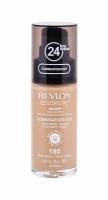 Colorstay Combination Oily Skin SPF15 - Revlon - Fond de ten