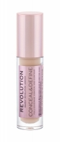 Mergi la Conceal & Define - Makeup Revolution London - Anticearcan