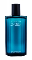 Cool Water - Davidoff - After shave
