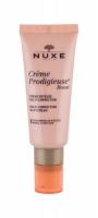 Creme Prodigieuse Boost Multi-Correction Silky Cream - NUXE - Crema de zi