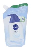 Creme Soft Care Soap Refill - Nivea - Sapun