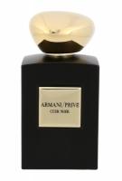 Cuir Noir Intense - Armani Prive - Apa de parfum EDP