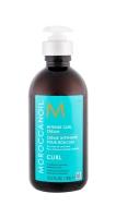 Curl Intense Cream - Moroccanoil - Ulei de par