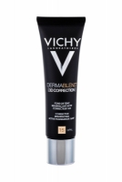Dermablend 3D Correction SPF25 - Vichy - Fond de ten