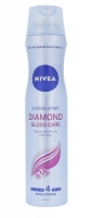 Diamond Gloss Care - Nivea - Fixare par