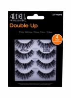 Double Up Wispies - Ardell - Accesorii machiaj