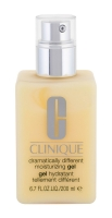 Dramatically Different Moisturizing Gel - Clinique - Lotiune