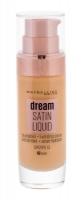 Mergi la Dream Satin Liquid SPF13 - Maybelline - Fond de ten