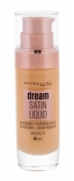 Dream Satin Liquid SPF13 - Maybelline - Fond de ten