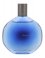 Due Uomo - Laura Biagiotti - After shave