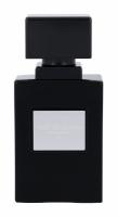 Eau de Gaga 001 - Lady Gaga - Apa de parfum EDP