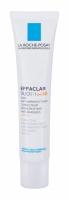 Effaclar Duo SPF30 - La Roche-Posay - Crema de zi
