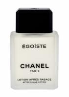 Egoiste Pour Homme - Chanel - Lotiune de corp