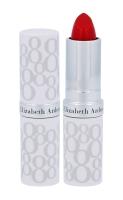 Eight Hour Cream Lip Protectant Stick SPF15 - Elizabeth Arden - Ruj
