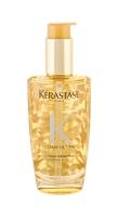 Elixir Ultime Versatile Beautifying Oil - Kerastase - Ser