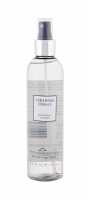 Embrace Periwinkle and Iris - Vera Wang - Spray de corp