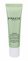 Expert Points Noirs Blocked Pores Unclogging Care - PAYOT - Curatare ten