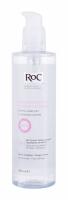 Extra Comfort - RoC - Apa micelara/termala