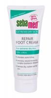 Extreme Dry Skin Repair Foot - SebaMed - Crema de picioare