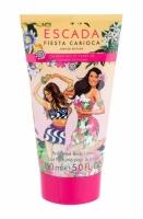 Fiesta Carioca - ESCADA - Lotiune de corp