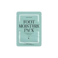 Foot Moisture Pack - Kocostar - Crema de picioare