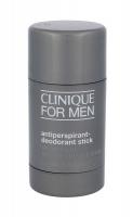 For Men - Clinique - Deodorant
