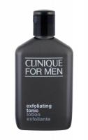 For Men Exfoliating Tonic - Clinique -