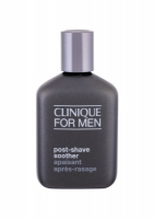 For Men Post Shave Soother - Clinique -