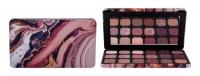 Forever Flawless - Makeup Revolution London - Fard de pleoape