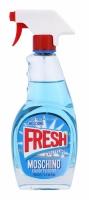 Fresh Couture - Moschino - Apa de toaleta