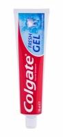 Fresh Gel - Colgate - Igiena dentara
