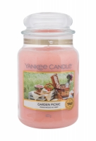 Mergi la Garden Picnic - Yankee Candle - Ambient