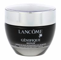 Genifique Repair Youth Activating - Lancome - Crema de noapte