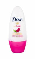 Go Fresh Pomegranate 48h - Dove - Deodorant