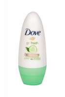 Go Fresh Cucumber & Green Tea 48h - Dove - Deodorant