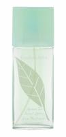 Green Tea - Elizabeth Arden - Apa de parfum