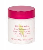 Green Tea Pomegranate Honey Drops - Elizabeth Arden - Crema de corp