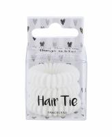 Hair Tie - 2K - Accesorii par